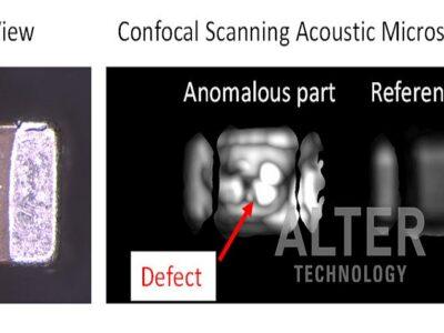 Scanning-Acoustic-Microscopy-SAM