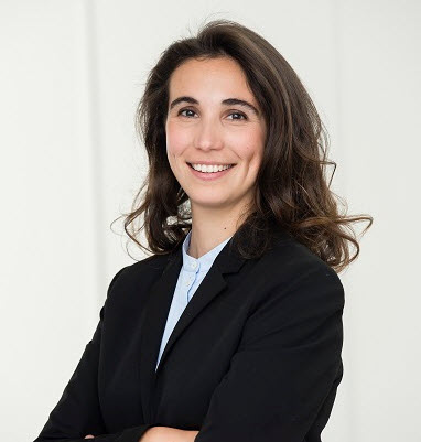 Paloma Serrano