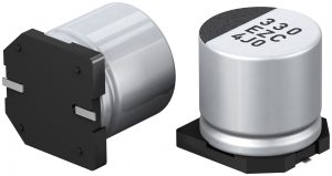 inductor terminal
