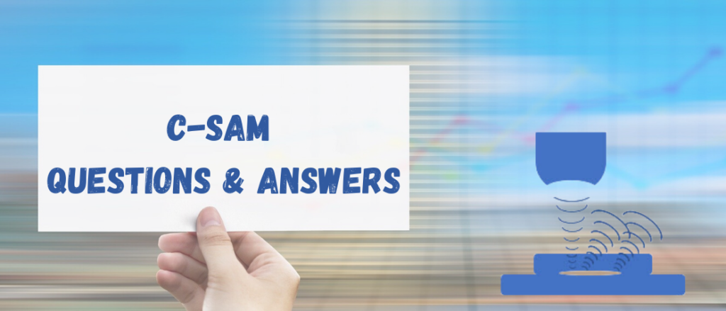 C-SAM Questions & Answers