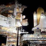 IDIOSYNCRASY OF INTERNATIONAL SPACE MARKETS