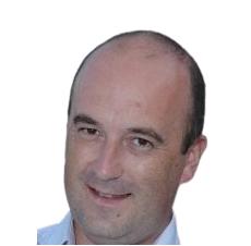 Christophe Broucheron