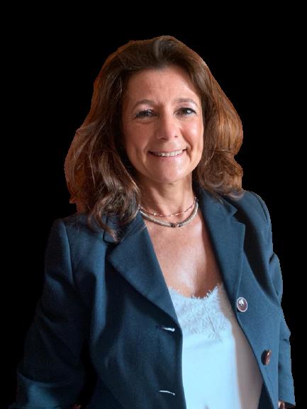Susana Galdeano