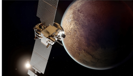Electronics employed in high-reliability and mission-critical military and aerospace applications