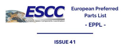 Copia de EPPL 41