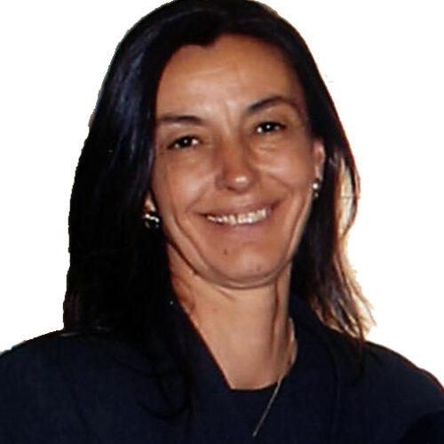 María Eugenia Turrión