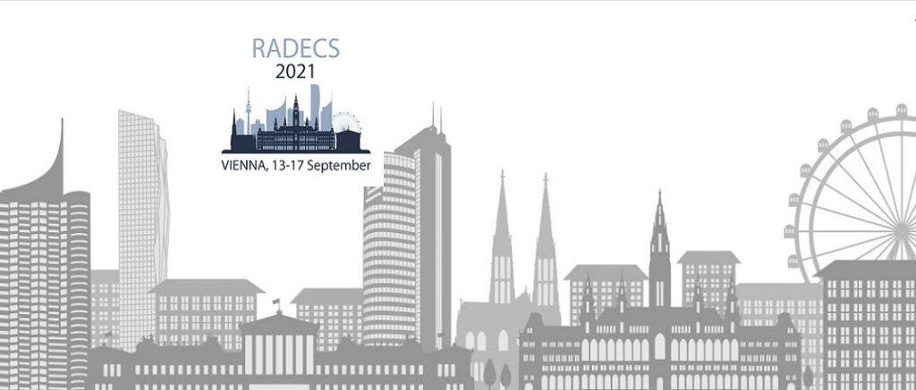RADECS 2021
