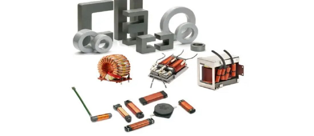 Bourns Acquires Kaschke Components