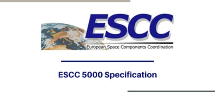 ESCC 5000