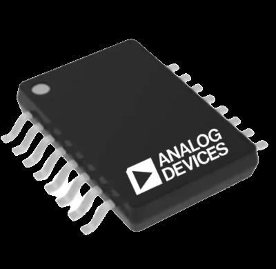 AD7327BRUZ_-_Analog_Devices-
