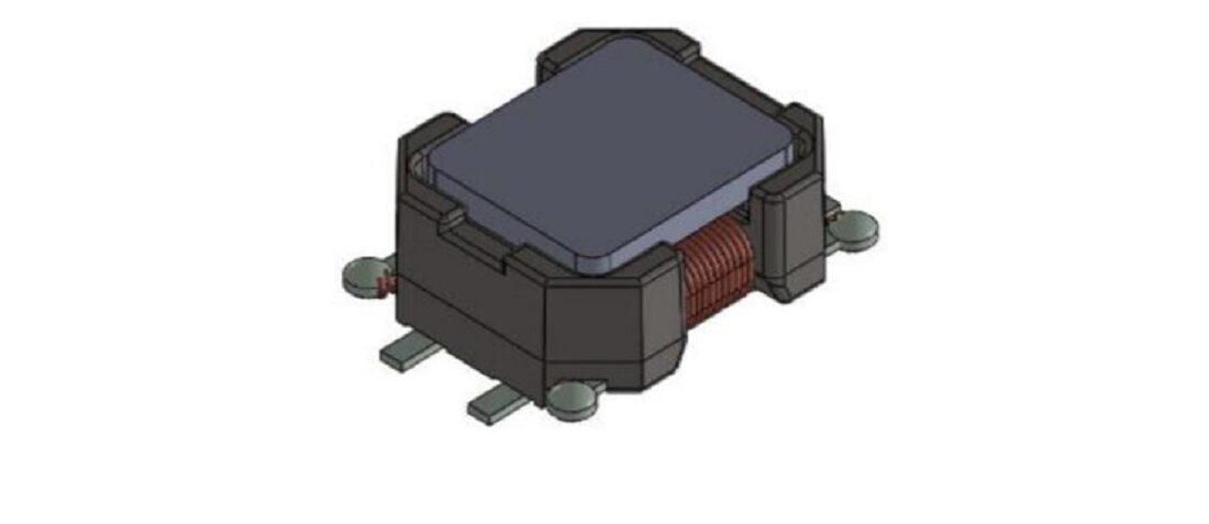Sumida Developed High Voltage SMD Pulse Transformer