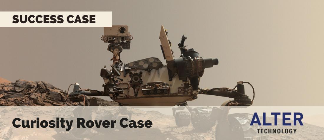 curiosity_rover_case