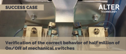 mechanical switches-banner