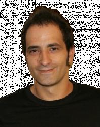 Alejandro López Moya